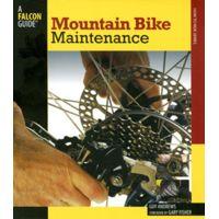 Globe Pequot Press: Biking