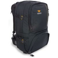 Mountainsmith Borealis DSLR Camera Backpack