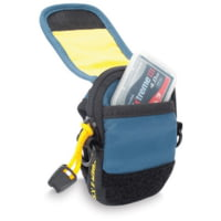 Mountainsmith Cyber II Recycled Small Camera Bag
