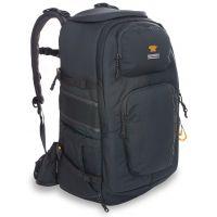 Mountainsmith Parallax Camera Bag