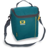 Mountainsmith The Sixer Carry Bag