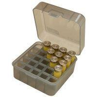 MTM 25 Round 12/20 Gauge Shotshell Case S25D41