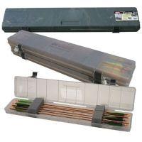 MTM Compact Arrow Case -18 Arrows