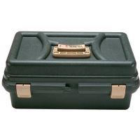 MTM Green Sportsmans Utility Case SU411