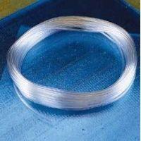 Nalge Nunc 180 Clear PVC Tubing, NALGENE 8000-1090