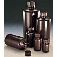Nalge Nunc Bottle Hdpe Ambr Nm 4ML CS2000 312004-9125