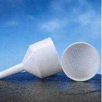 Nalge Nunc Buchner Funnels, Polypropylene, NALGENE 4280-0700