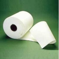 Nalge Nunc Clean Sheets Bench and Shelf Liners, NALGENE 6283-1850