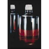 Nalge Nunc Clearboys Carboys, Polycarbonate, NALGENE 2251-0050