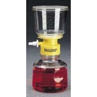 Nalge Nunc MF75 Tissue Culture Filter Units, Surfactant-Free Cellulose Acetate, Sterile, NALGENE 156-4045