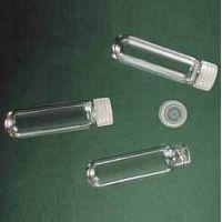 Nalge Nunc Oak Ridge Centrifuge Tubes, Polycarbonate, NALGENE 3138-0050