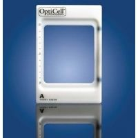 Nalge Nunc OptiCell Cell Culture Systems, NUNC 155340 Accessories Opticell Mailers
