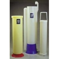 Nalge Nunc Pipet Cleaning Sets, NALGENE DS5250-0060