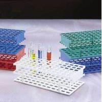 Nalge Nunc Unwire Racks, Polypropylene, NALGENE 5976-0513
