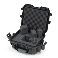 Nanuk Multi-Layer Cubed Foam for 905 Nanuk Case