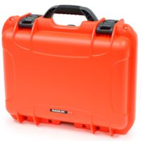Nanuk 925 Protective Case with Padded Divider