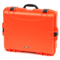 Nanuk Protective Cases 945 with Padded Divider