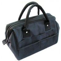 VISM Shooters Range Bag