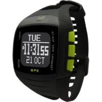 New Balance Implus NX990 GPS Cardio Trainer Wrist Watch