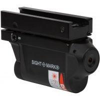 Sightmark AAT5G Green Laser Designator