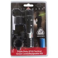 Sightmark Triple Duty AT10G Green Laser Sight SM13034K
