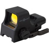 Sightmark Ultra Shot Pro Spec Quick Detach Night Vision Reflex Sight