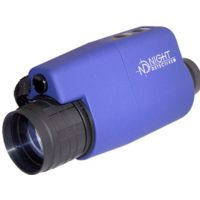 Night Detective Argo 3M 100% Waterproof 3x NightVision System