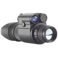 Night Optics D-300 Generation 2+ Standard Night Vision Mono-goggle