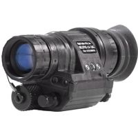 Night Optics PVS-14 Generation 3 Standard Night Vision Mono-goggle