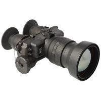 Night Optics TB-640 Thermal Biocular w/ 75mm Objective