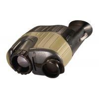 Night Optics Thermal-Eye Heat Seeking Monocular X200XP