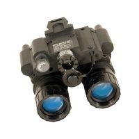Night Optics Gen 3 Gated Mil-Spec Night Vision Goggles