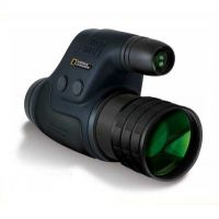 Night Owl National Geographic 3x Celestial View Monocular Gen 1 Night Vision