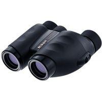 Nikon 10x25 Travelite Binoculars 7510