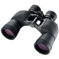 Nikon 10x42mm Premier SE Binoculars 7311