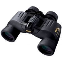 Nikon 7x35 Action Extreme Waterproof Binoculars 7237