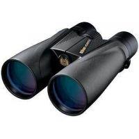 Nikon 8.5x56 Monarch ATB Binoculars 7517