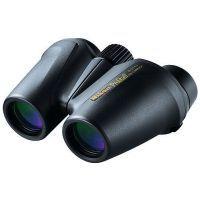 Nikon 8x25 Prostaff Waterproof Binoculars 7483
