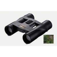 Nikon ACULON A30 10X25mm Binoculars