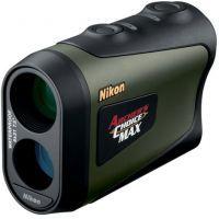 Nikon Archer's Choice MAX Laser Rangefinder