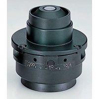 Nikon Instruments E2-C Phase Condenser 1.25NA MCL73100