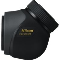 Nikon Fieldscope Angled Prism Unit