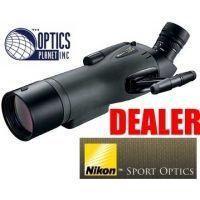 Nikon 20-60x82 ProStaff Spotting Scope Zoom Spotting Scopes