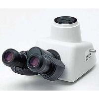 Nikon Instruments E200 TF Trinocular Eyepiece Tube MCB73100