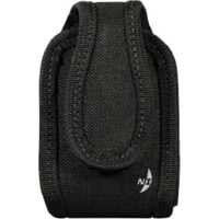 Nite Ize Fits-All Holster