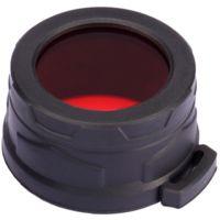 Nitecore 40mm Filter and Diffuser