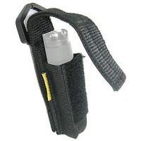 Nitecore Flashlight Holster for 1 x AA and 1 x CR123A Flashlights