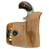 North American Arms Holsters HPTL