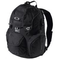 ed255f21ea Oakley Panel Pack Backpack