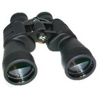 Oberwerk 8x56mm Binoculars